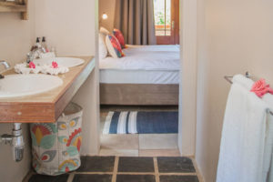 Aan De Heuvel Self-Catering Cottage