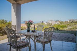 Aan de Zee @ Villa Pinnacle 7 – 4