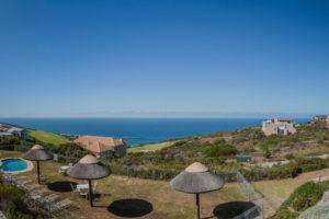 Aan De Zee @ Villa Pinnacle 8 – 4
