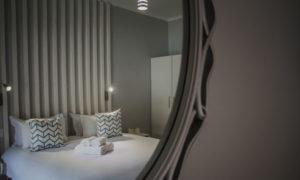 Aan de Eike - Swellendam - Guest Accommodation